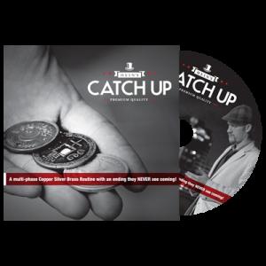 Karl Hein – Hein's Catch Up (+ Bonus)
