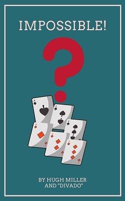 Hugh Miller & Divado – Impossible