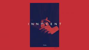 Secret Of Magic SOM – Innocent (Korean sound, English subtitles) – (the original disc) – (exclusive version just here)