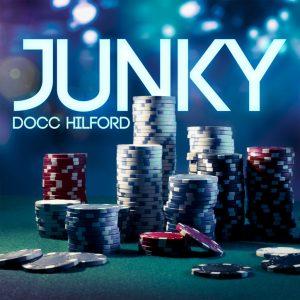 Docc Hilford – Junky