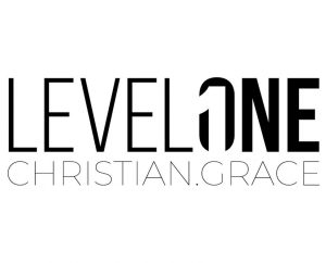 Christian Grace – Level One (from Blackpool 2019) (Gimmick not included, but DIYable)