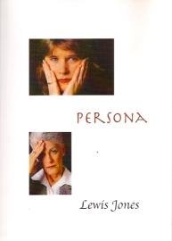 Lewis Jones – Persona