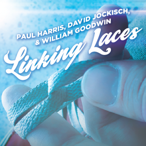Paul Harris – Linking Laces (Video)