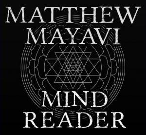 Matt Packard – 3.5 Utilities (Video + pdf)