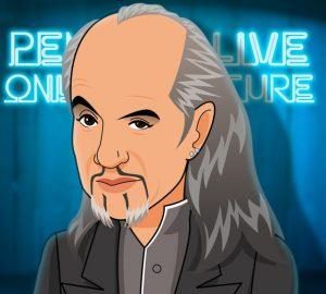 Max Maven – Penguin Live Online Lecture (April 20th, 2014)