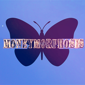 Dallas Fueston & Jason Bird – Moneymorphosis