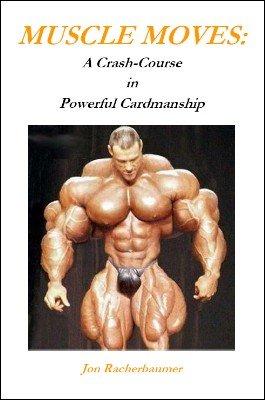 Jon Racherbaumer – Muscle Moves (original pdf)