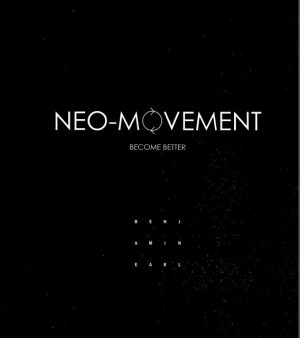Benjamin Earl – Neo-Movement