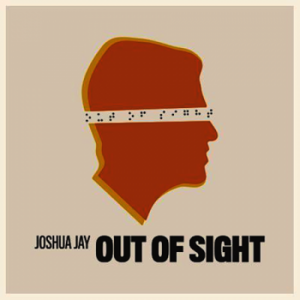 Joshua Jay – Out of sight (Gimmick not included)