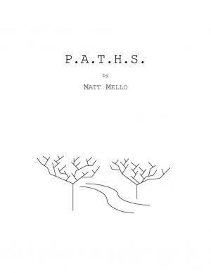Matt Mello – P.A.T.H.S. (original pdf)