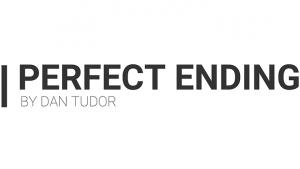 Dan Tudor – Perfect Ending