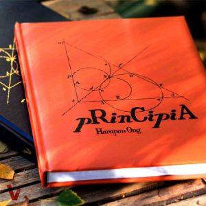 Harapan Ong – Principia (pdf + performance video)