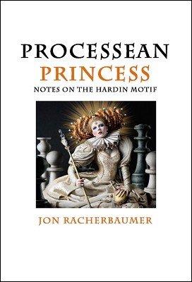 Jon Racherbaumer – Processean Princess (original pdf)