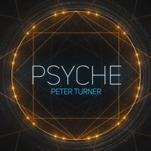 Peter Turner – Psyche
