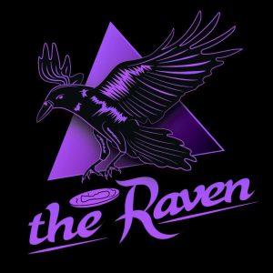 Penguin Magic – The Raven Starter Kit