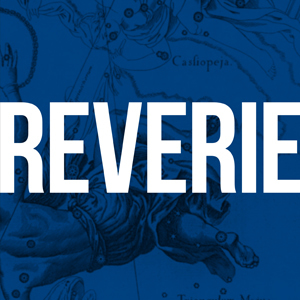 reverie – Joseph Barry