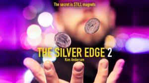 Kim Andersen – Silver Edge 2