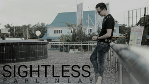 Parlin Lay – Sightless