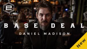 Base Deal by Daniel Madison