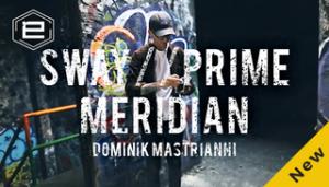 Dominik Mastrianni – Sway.Prime Meridian