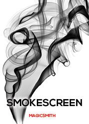 Chris Smith – Smoke Screen (Explanation video only)