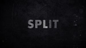 EVM – Split