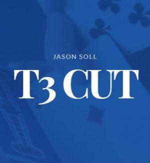 Jason Soll – T3 Cut