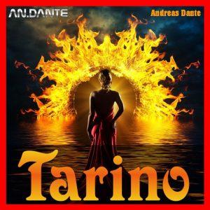 Andreas Dante – Tarino (all Videos and pdf files)