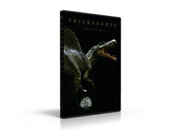 Yota Fukuda – Tricksaurus – frenchdrop.com (all 3 volumes, japanese audio only)