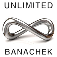 Unlimited by Banachek