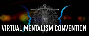 Virtual Mentalism Convention 2020