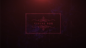 Smagic Productions – Visual Box (Gimmick not included)