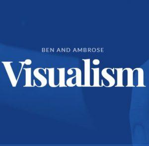 Ben & Ambrose – Visualism (Full HD)