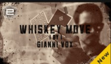 Whiskey move by Gianni Vox