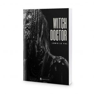 Lewis Le Val – Witch Doctor (original pdf)