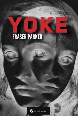 Fraser Parker – Yoke (official PDF)