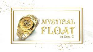 Esya G – Mystical Float