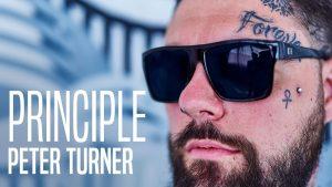 Peter Turner – Principle – ellusionist.com (MP4, FullHD quality)