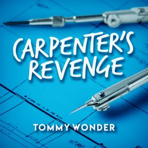 Tommy Wonder – Lesson 09 – Carpenter's Revenge presented by Dan Harlan