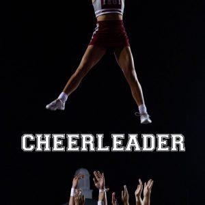 Woody Aragon – Cheerleader