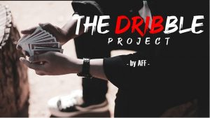 AFF – The Dribble Project