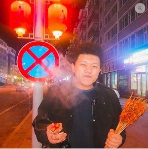 Zee J. Yan – When I'm Stuck in China (pdf + all Videos)