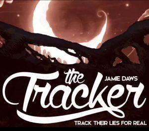 Jamie Daws – The Tracker (original pdf)