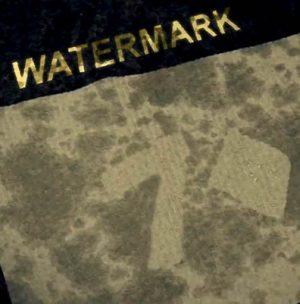 Mathieu Bich – Watermark – theory11