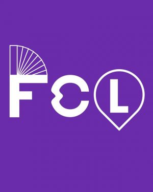 Ollie Mealing – FCL