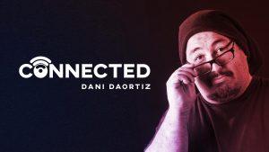 Dani DaOrtiz – Connected – vanishingincmagic.com (HD quality)