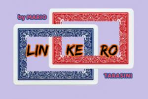 Mario Tarasini – Linkero (FullHD quality)