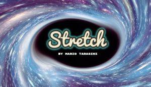 Mario Tarasini – Stretch (FullHD quality)