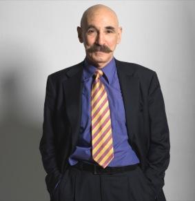 Rich Marotta – Magic Circle Lecture 2020