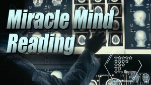 Conjuror Community – Miracle Mind Reading